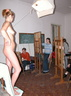 nude nudists art models 28