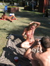 nude nudists photographers 3