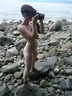 nude nudists photographers 4