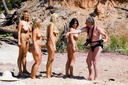 nudists-women 309