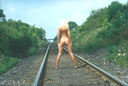 nudists-women 463
