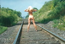 nudists-women 464