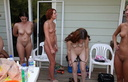 nudist adventures 49179205528 break out the bbq