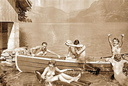 nudist adventures 49179338947 ramblingtaz please submit your articles or