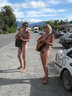 nudist adventures 49179562219 the naked beach www nakedbeach us