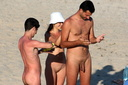 nudist adventures 49355418795 nice day at the beach