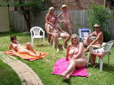 nudist adventures 49355624825 looks like a great get together all thats missing