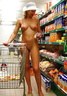 nudist adventures 49355808100 wow wheres this grocery store