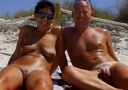 nudist adventures 49433806924 the naked beach www nakedbeach us chillin