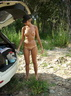 nudist adventures 49438586395 robertlux beachbumben74 ramblingtaz