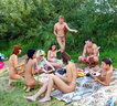 nudist adventures 49439652804 the naked beach www nakedbeach us