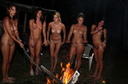 nudist adventures 49508102438 hammonrye nudist campfire