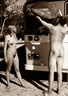 nudist adventures 49513089197 back in the day