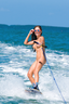 nudist adventures 49614914263 nude public www nakedbeach us