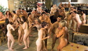 nudist adventures 49679610667 ramblingtaz please submit your articles or