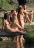 nudist adventures 49683394684 nudism tumblr