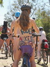 nudist adventures 49684690195 naktivated will do