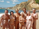 nudist adventures 49694406798 ramblingtaz please submit your articles or