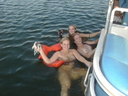 nudist adventures 49965673106 nudisticopenmind