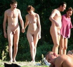 nudist adventures 49966518354 the naked beach www nakedbeach us