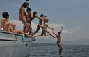 nudist adventures 50013695761 nude public www nakedbeach us