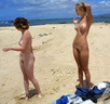 nudist adventures 50243219114 daily nudists do you like it more nudist pics