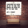 nudist adventures 50423029418 ramblingtaz realfitnudist truth please