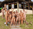 nudist adventures 50423130053 naktivated the gang is having a good time