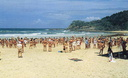 nudist adventures 50423398797 outsidenude globaltourismplaces blogspot com