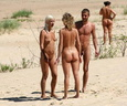 nudist adventures 50664882798 ramblingtaz please submit your articles or