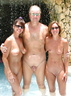 nudist adventures 50832479394 great day at the resort