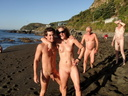 nudist adventures 50832559916 gallerymagic