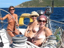 nudist adventures 50898588247 naktivated vivre naturiste ladies