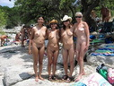 nudist adventures 51057959610 whatmakesmerealhard this blog is dedicated to