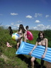 nudist adventures 51151092885 the naked beach www nakedbeach us