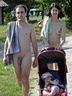 nudist adventures 51217373777 naktivated strolling to the beach