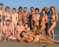 nudist adventures 51217477727 ohnesans on the beach 11