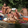 nudist adventures 51228339711 beaches2012