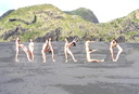 nudist adventures 51295537522 naktivated the way to be