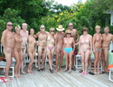 nudist adventures 51296665395 summerotix