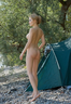 nudist adventures 51383146242 valentinn456 http valentinn456 tumblr com
