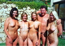 nudism family 15