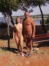 nudism family 17