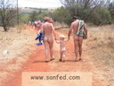 nudism family 7