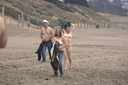 nude nudists beach 30