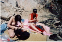 nude nudists beach 4