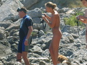 nude nudists beach 55
