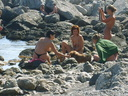 nude nudists beach 59