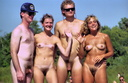nude nudists groups 19