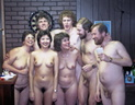 nude nudists groups 21
